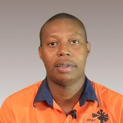 Baptista Samuel Guila - imagem do perfil