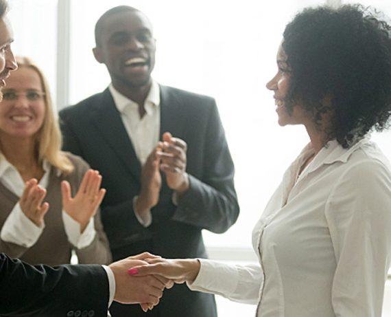 Recrutamento e Selecção com Foco em Competências