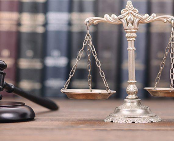 Legislação Laboral – Código do Trabalho