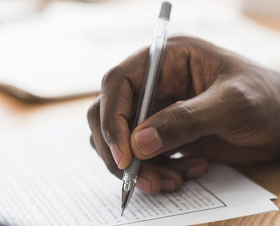 Gestão de Contractos de Subvenções